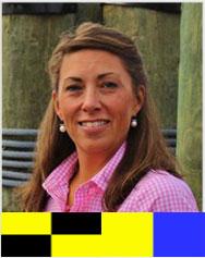 Laurie Kiser