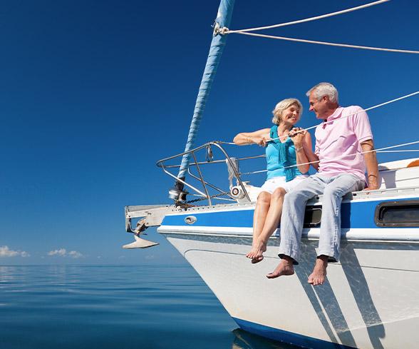 boat_landing_photo
