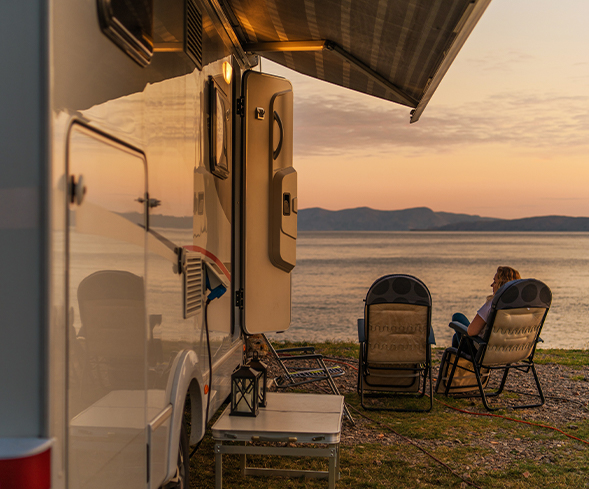 rv_page_img